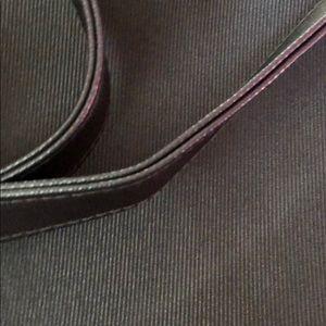 Lush Bags - Crossbody bag